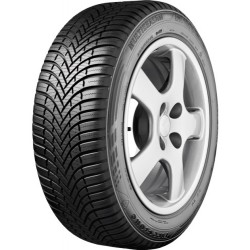 OPONY LETNIE 185/55R15 VOYAGER SUMMER 82H