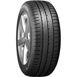 OPONY ZIMOWE  215/65R15 VOYAGER WINTER 96H