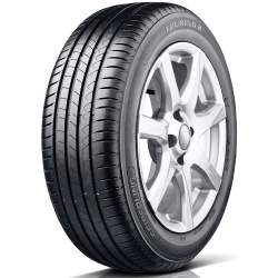 165/70  R13  TOURING 2  79 T