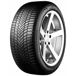215/50  R17  WEATHER...
