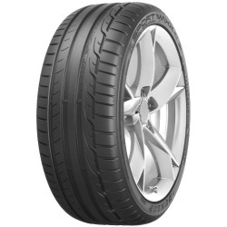 OPONY ZIMOWE 195/55R15 VOYAGER WINTER 85H