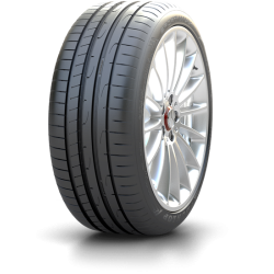 OPONY ZIMOWE  195/55R16 VOYAGER WINTER 87H